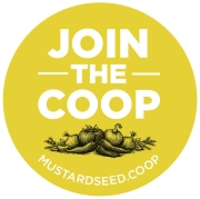 Join the Co-op!