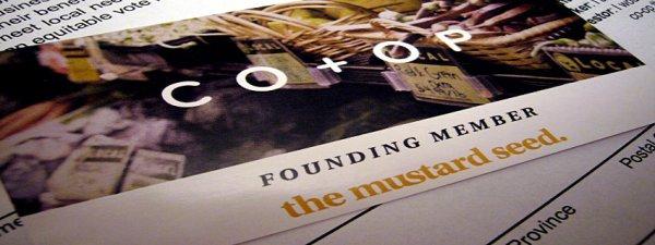 FoundingMemberCard_Rowan