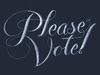 please_vote-s