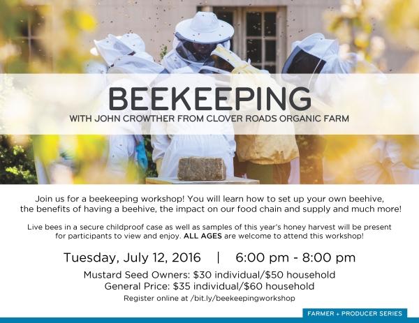 beekeeping2016