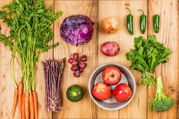 produce-suzanne