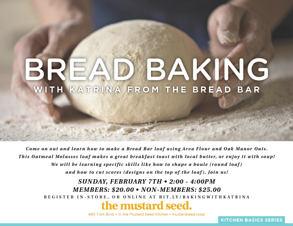 TMS_Bread_Baking_WEB