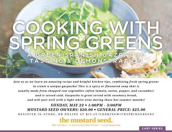 TMS_Spring_Greens_WEB