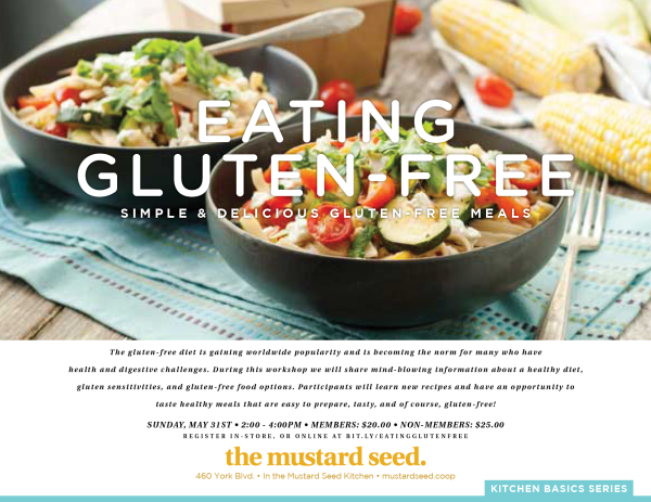 TMS_Vegetarian_Poster_WEB