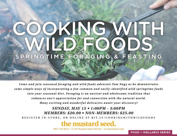 TMS_Wild_Foods_WEB