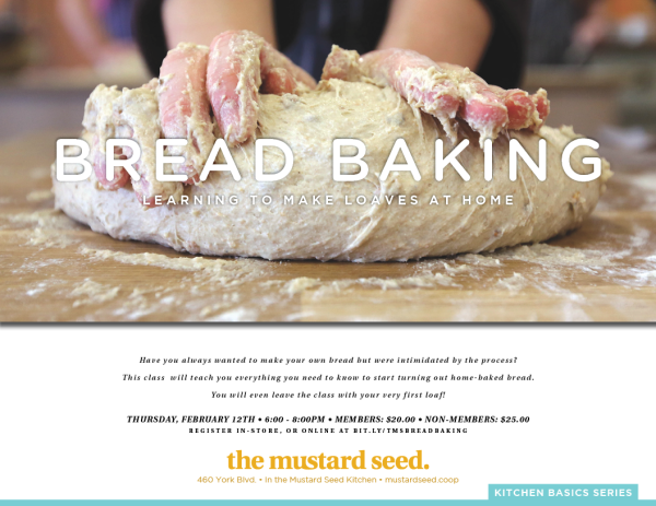 TMS_WorkshopPoster_Bread_Baking_WEB