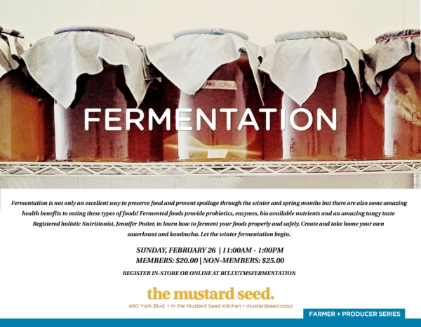 tms_workshopposter_oct25_fermentation_print