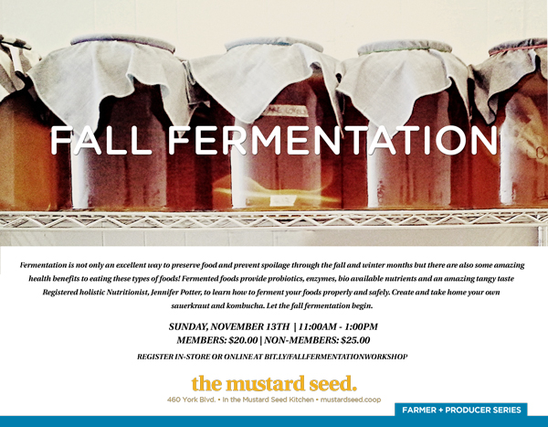 tms_workshopposter_oct25_fermentation_web