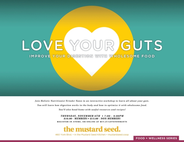 TMS_WorkshopPoster_Oct2_LoveYourGuts_WEB (1)