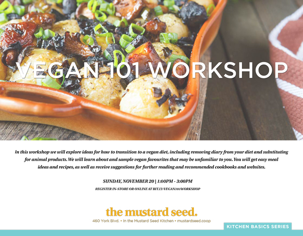 tms_workshopposter_vegan101