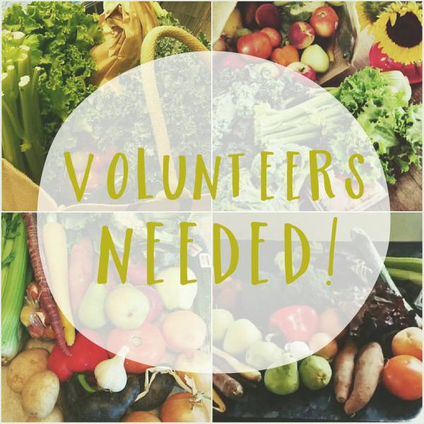 volunteers needed (2)