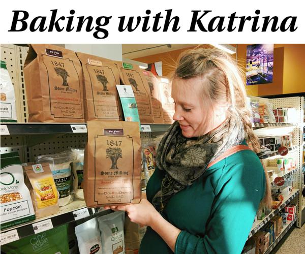 Baking_With_Katrina_Week_1
