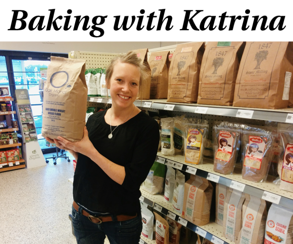 Baking_With_Katrina_Week_4