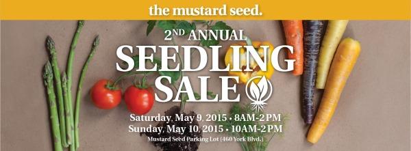 SeedlingSale_Facebook (1)