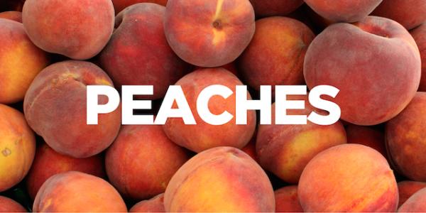 Peaches_WEB (smaller)