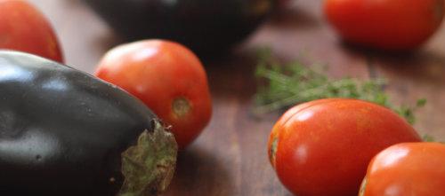 roma eggplant.jpg