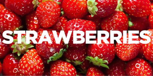 Strawberries_WEB (smaller)
