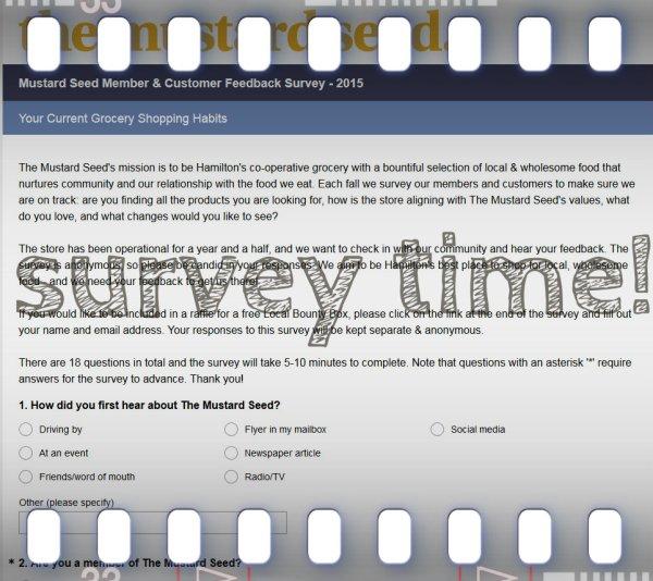 Survey_ed