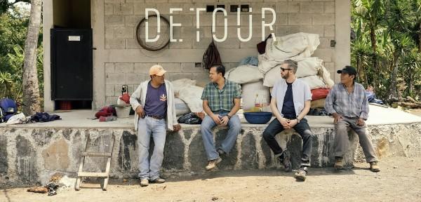 DETOUR_Guatemala-producers