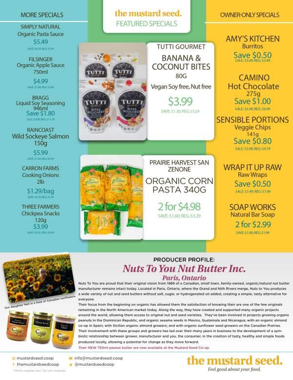 flyer-021717-mustardseed-final-web2-2