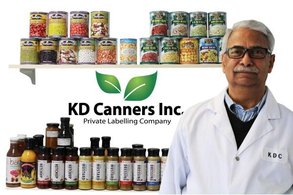 KDC Photo