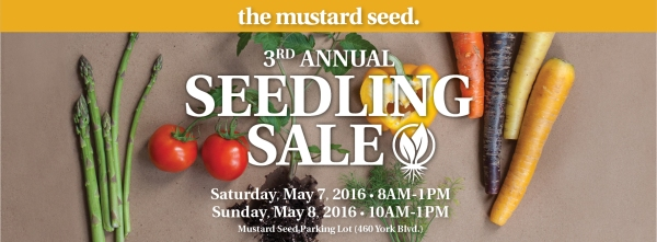 SeedlingSale_Facebook_2016