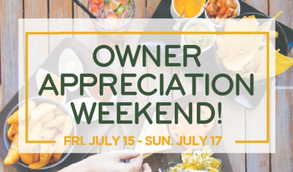 ownerappreciation-fb