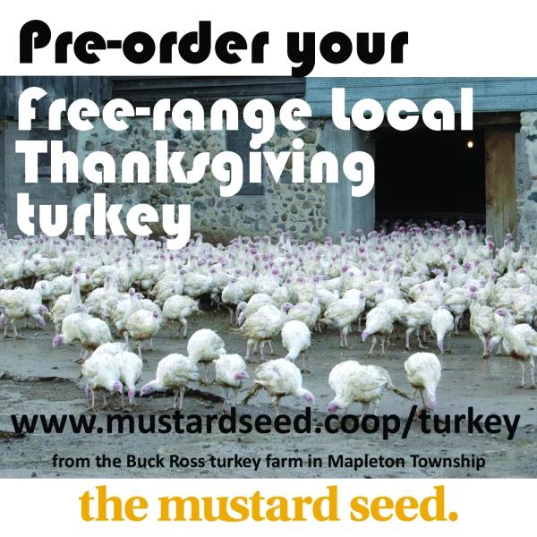 turkeysales_final