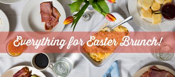 EasterBrunch.jpg