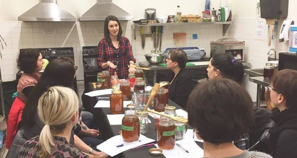 TMSFermentationWorkshop