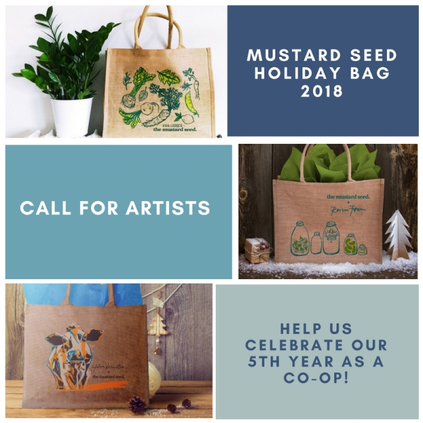 mustard seed holiday bag 2018 (1).jpg
