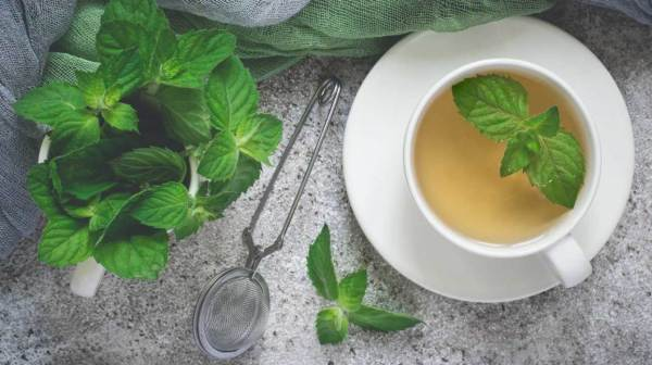 health-peppermint-tea-benefits