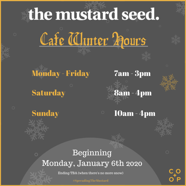 cafe winter hours 2020 (1)