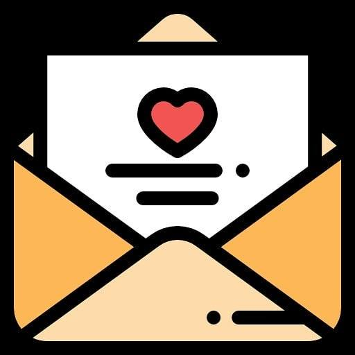 emailimage