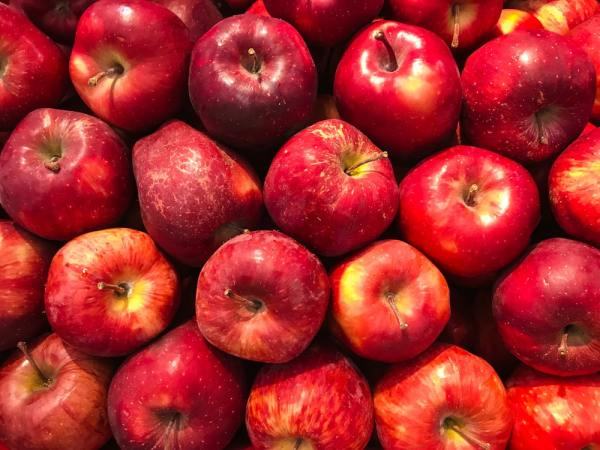 applesbp